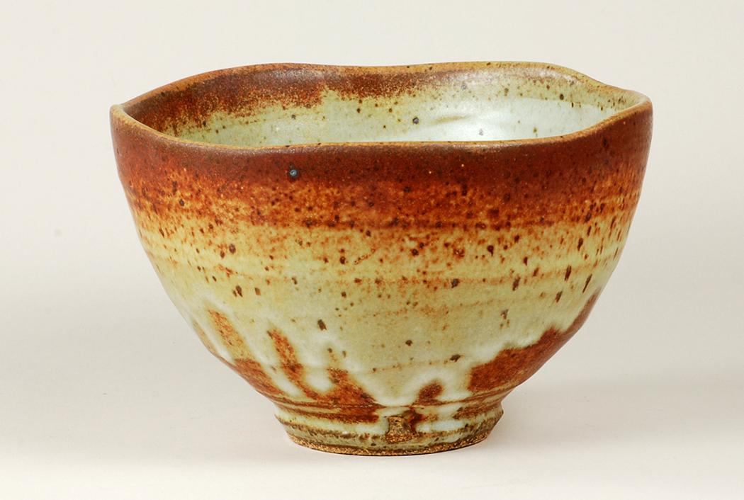website bowl