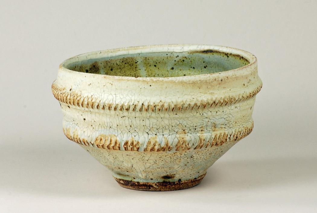website bowl2