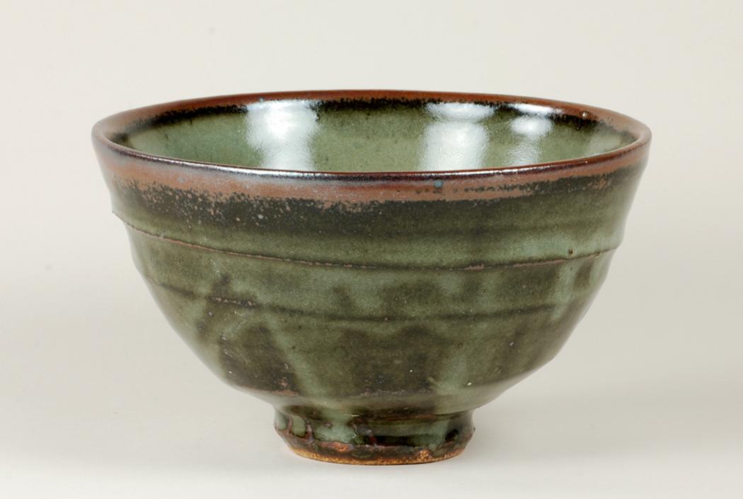 website bowl3
