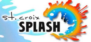 St. Croix Splash