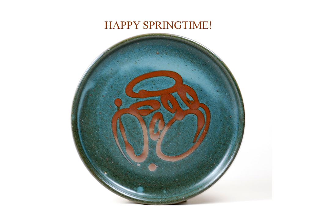happy-springtime